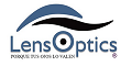 Cupones de LensOptics