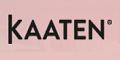Cupones de Descuento Kaaten