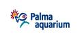 Código Promocional Palma Aquarium