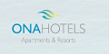 Código Promocional Ona Hoteles