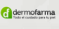 Cupones de Descuento Dermofarma.es