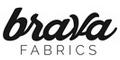 Códigos de Descuento Brava Fabrics