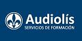 Códigos Promocionales Audiolis