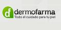 Códigos de Descuento Dermofarma.es
