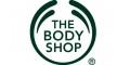 Código Promocional The Body Shop
