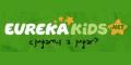 Código Promocional EurekaKids