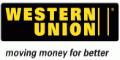 Código Promocional Western Union