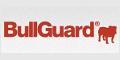 Código Descuento Bullguard