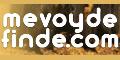 Código Promocional MeVoyDeFinde