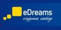 Código Promocional eDreams