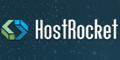 Promo Code HostRocket