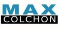 Cupón Descuento MaxColchon