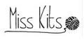 Cupón Descuento Miss Kits