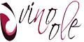 Cupón Vinoole