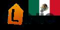 Cupón Descuento Linio México