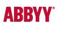 Cupón Descuento ABBYY