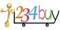 Cupón Descuento 234buy