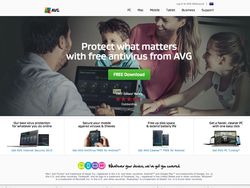 Código Descuento AVG Antivirus 2019