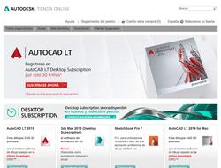 Código Autodesk 2019