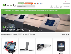 Coupon Code MacLocks 2019