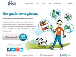 Bono Inscripción iPoll 2019