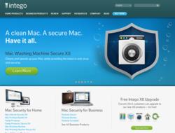 Cupón Intego Mac Security 2019