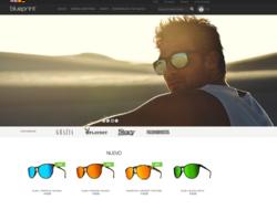 Código Descuento Blueprint Eyewear 2019