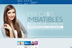 Código Cupón Lentesplus 2019