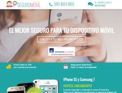 Código Cupón SeguroMovil 2019