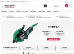 Código Promocional Ferreterías Industriales 2019
