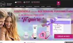 Código Promocional MisensualBox 2019