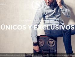 Códigos Promocionales de Sotoalto 2019