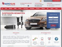 Códigos de Descuento de Aerosus 2019