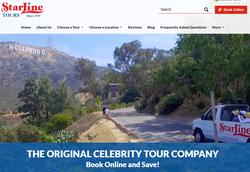 Códigos de Descuento Starline Tours 2019