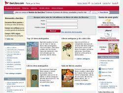 Cupón Descuento Iberlibro.com 2019