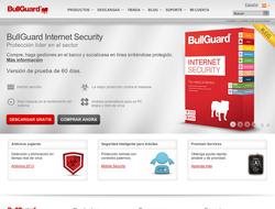 Código Descuento Bullguard 2019