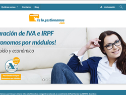 Código Descuento Telogestionamos.com 2019