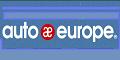 Código descuento Autoeurope