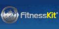 Cupón Descuento FitnessKit