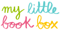 Código Promocional My Little Book Box