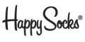 Cupón Happy Socks