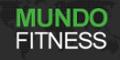 Código Descuento Mundo Fitness