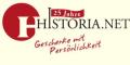 Código Promocional Historia.net