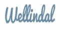 Código Promocional Wellindal