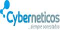 Código Promocional Cyberneticos