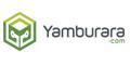 Código Promocional Yamburara