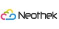 Código Promocional Neothek