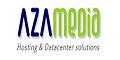 Código promocional Azamedia