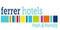 Código Descuento Ferrer Hotels