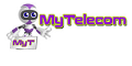 Código Descuento Mytelecom